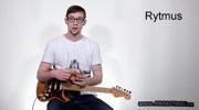 O muzice